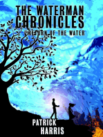 The Waterman Chronicles 2