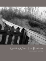 Getting Over the Rainbow