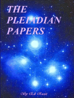 The Pleiadian Papers