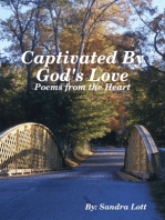 Captivated By God's Love