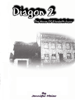 Diagon 2 - The House of Elizabeth Gass