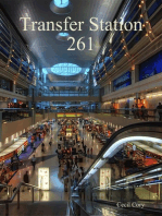 Transfer Station 261