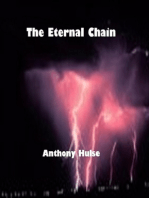 The Eternal Chain