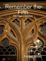 Remember the Fifth