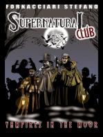 The Supernatural Club