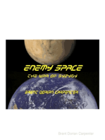 Enemy Space