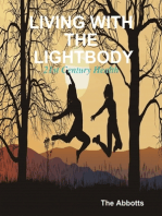 Living With the Lightbody - 21st Century Health