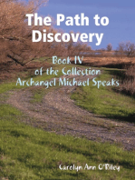 The Path to Discovery