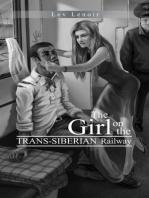 The Girl on the Trans-Siberian Railway