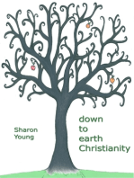 Down to Earth Christianity