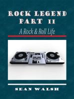 Rock Legend Part 2
