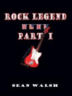 Rock Legend Part 1