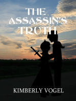 The Assassin's Truth