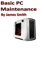 Basic Pc Maintenance