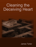 Cleaning the Deceiving Heart