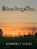 Extraordinary Koen