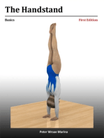 The Handstand