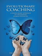 Evolutionary Coaching