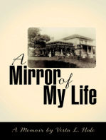 A Mirror of My Life
