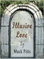 Illusive Love Ebook