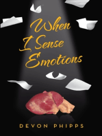 When I Sense Emotions