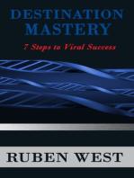 Destination Mastery