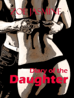 Diary of the Daughter