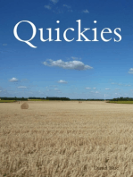 Quickies