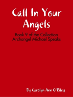Call In Your Angels