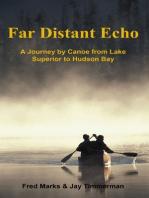 Far Distant Echo