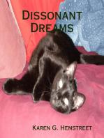 Dissonant Dreams