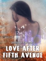 Love After Fifth Avenue