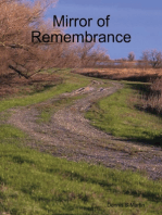 Mirror of Remembrance