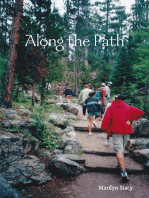 Along the Path
