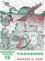 Cosmic Tales 12
