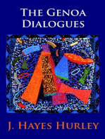 The Genoa Dialogues