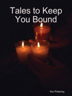 Tales to Keep You Bound