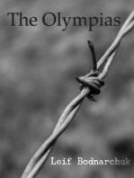 The Olympias