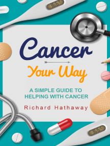 Cancer - Your Way