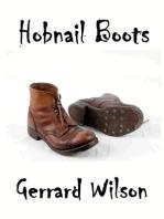 Hobnail Boots