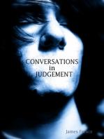 Conversations In Judgement