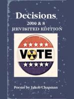 Decisions 2000 & 8