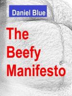 The Beefy Manifesto