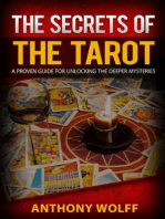 Secrets of the Tarot