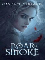 The Roar of Smoke, A book of the Meldborn