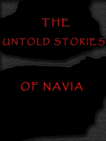 The Untold Stories of Navia