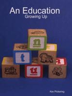 An Eduction
