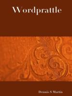 Wordprattle