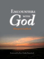 Encounters With God
