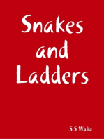 Snakes and Ladders™